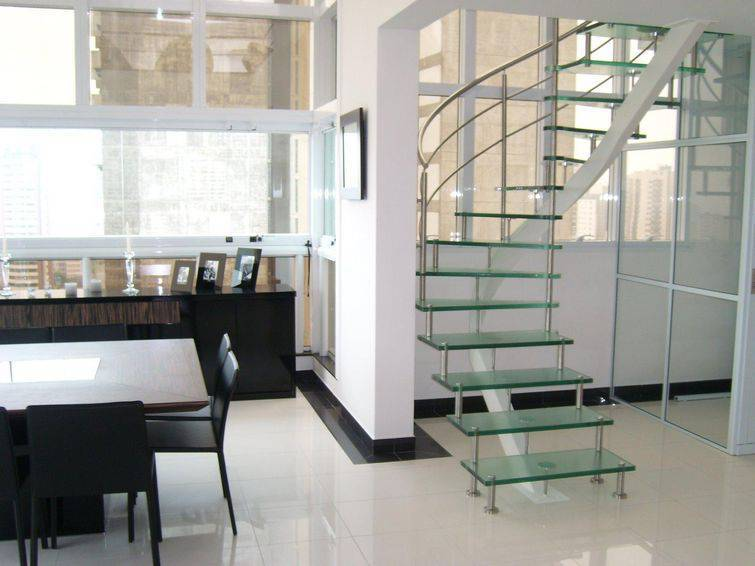 12681- escada caracol -afj-viva-decora (1)