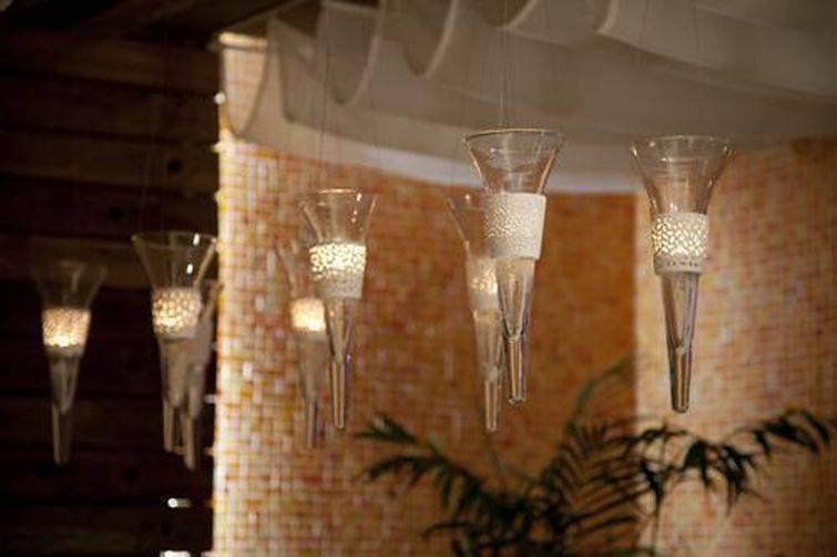 13176-varanda-varanda-sandra-araujo-viva-decora