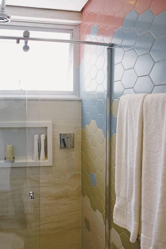 azulejos para banheiro