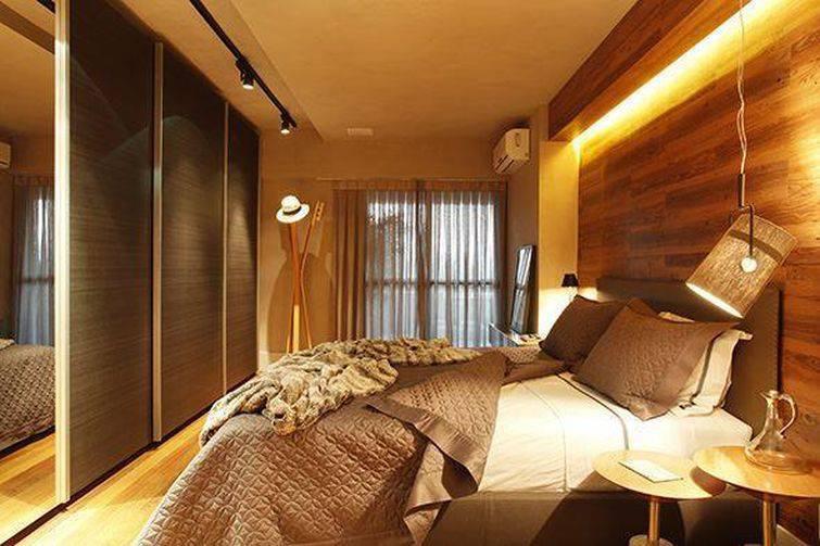 13402- cortinas para quarto studio-eloy-e-freitas-arquitetura-viva-decora