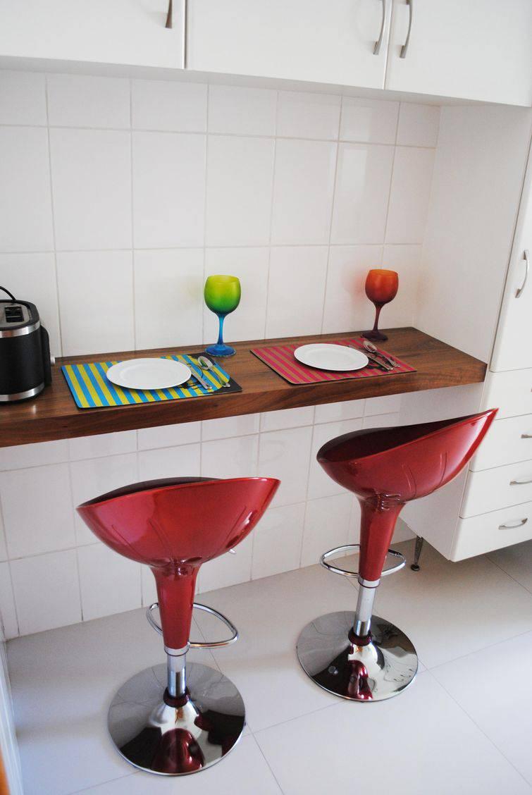 14470- Cozinhas pequenas -bianchi-lima-arquitetura-viva-decora