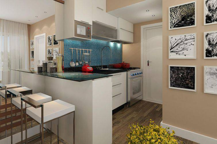 14985- Cozinhas pequenas -luciane-mota-viva-decora