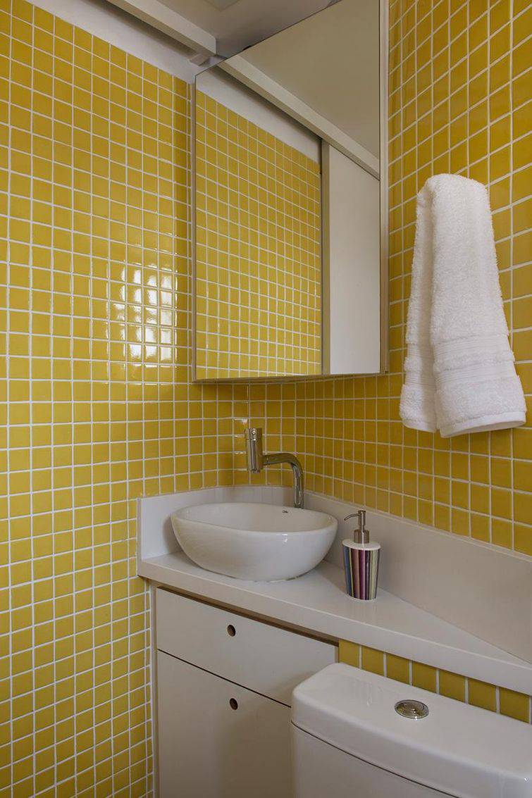 15229-banheiro-apartamento-residencial-vila-clementino-marina-carvalho-viva-decora