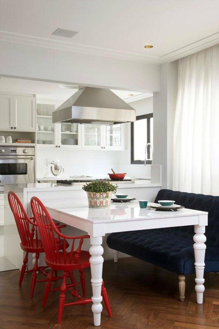 16855- cozinha gourmet -triplex-arquitetura-viva-decora