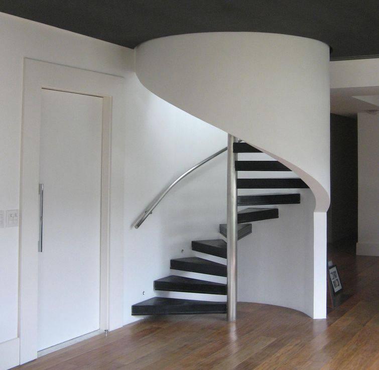 18020- escada caracol andre-martins-viva-decora