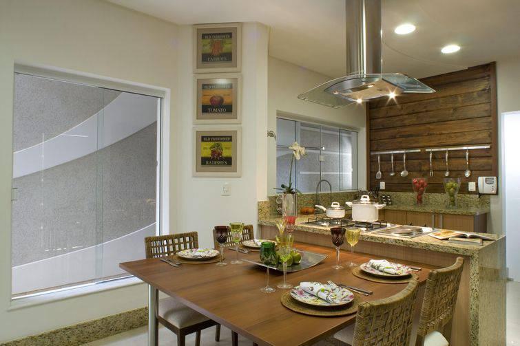 18792- cozinha gourmet -projetos-diversos-aquiles-nicolas-kilaris-viva-decora