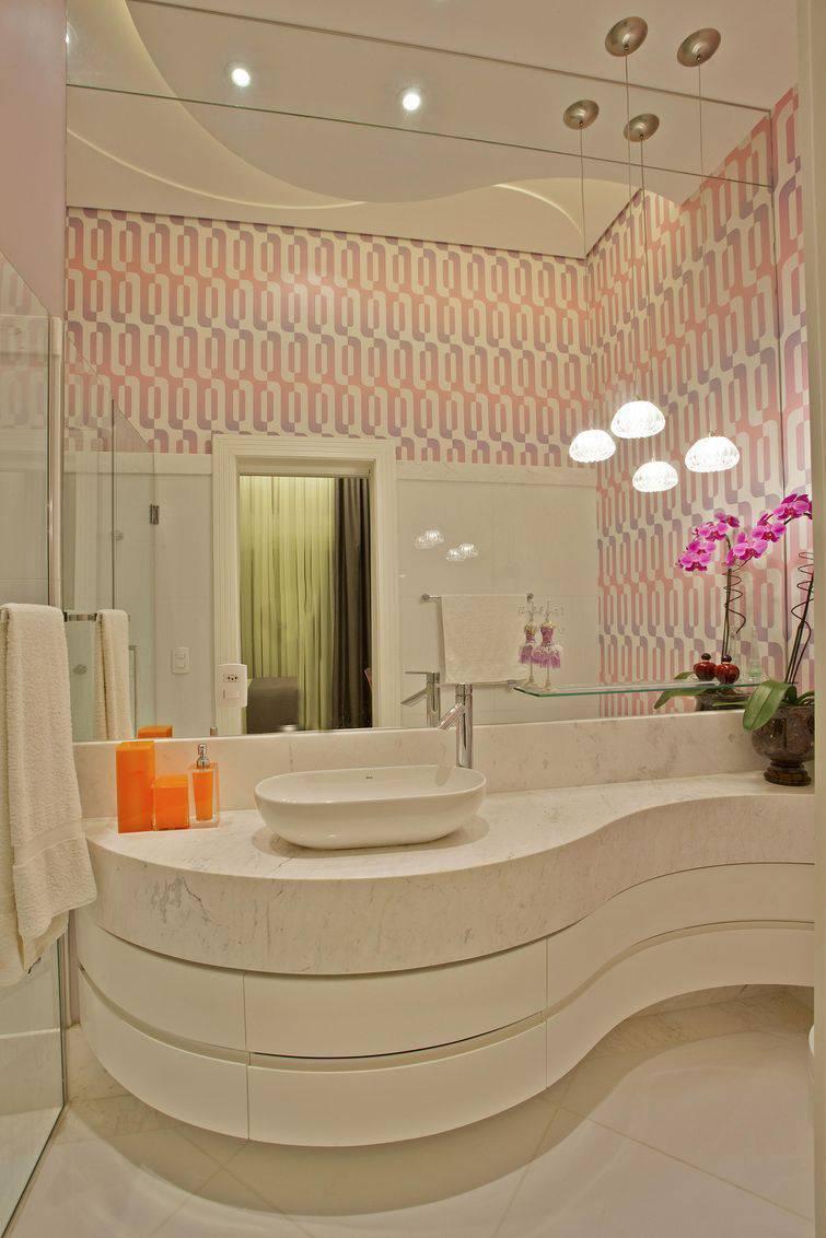 18992- gabinete para banheiro -aquiles-nicolas-kilaris-viva-decora