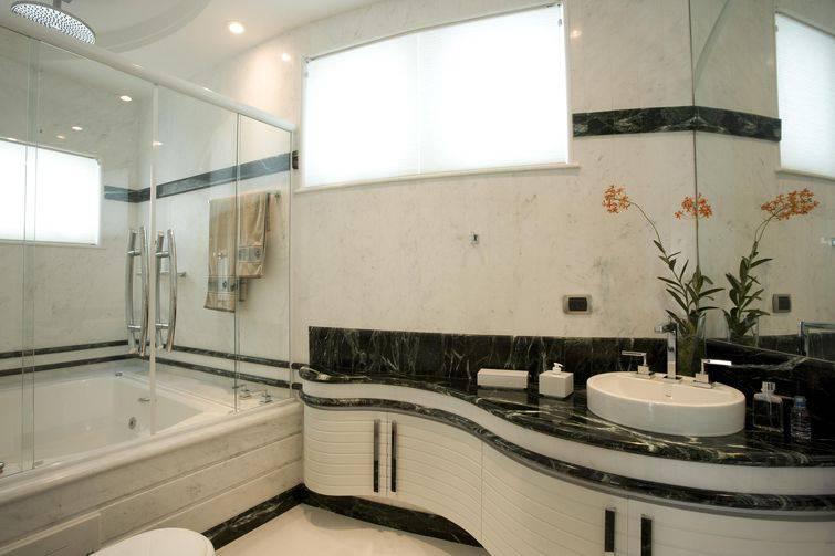 19201- gabinete para banheiro aquiles-nicolas-kilaris-viva-decora