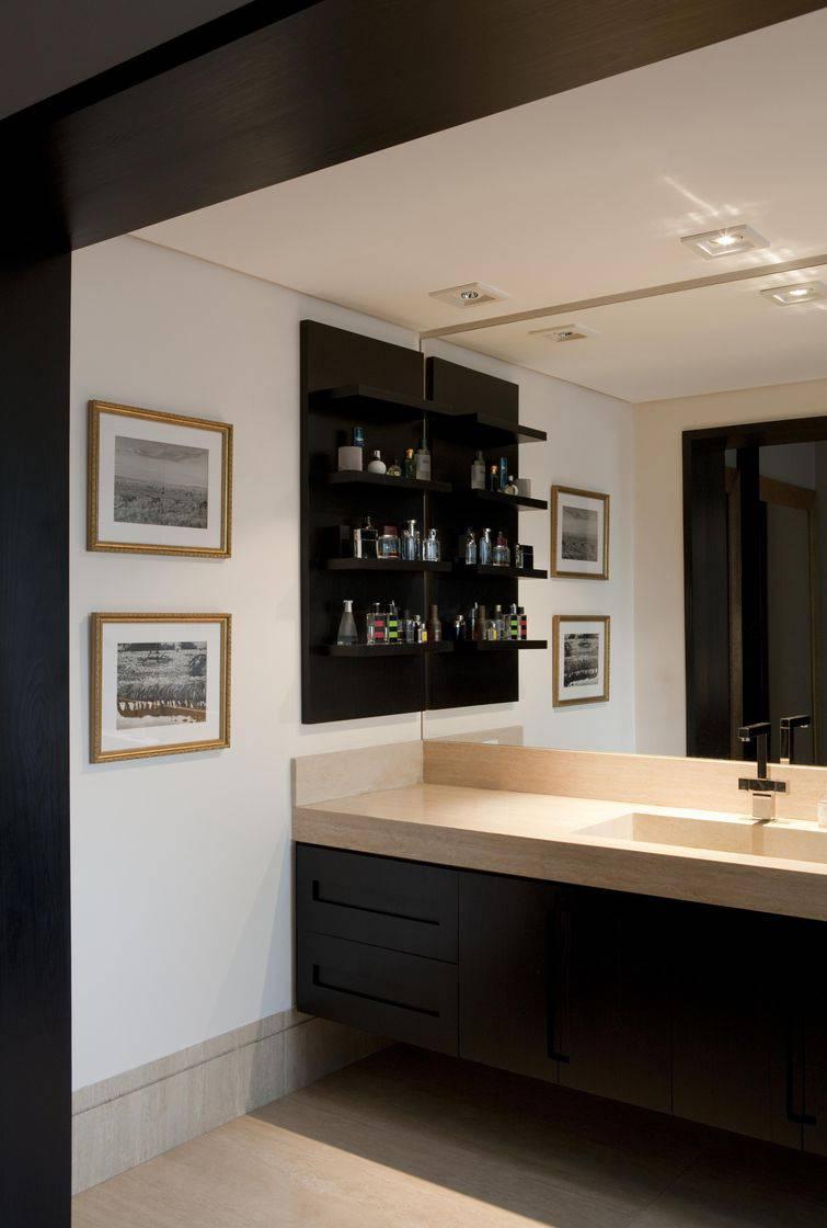 1992- gabinete para banheiro beto-e-norea-beto-galvez-e-norea-de-vitto-viva-decora