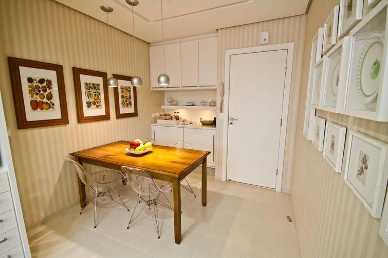 20511- Cozinhas pequenas -elizabeth-martins-viva-decora