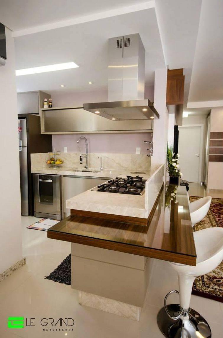 23442 banquetas para cozinha bolda-bueno-design