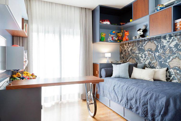 cortinas para quarto -arquitetos-viva-decora