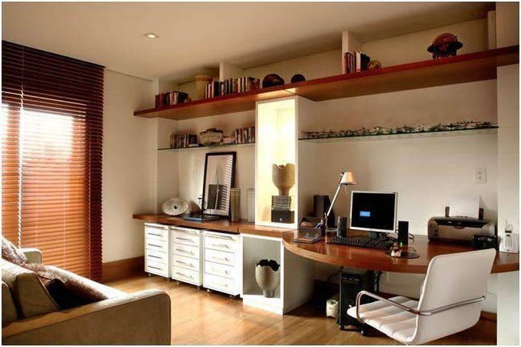2478-home-office- Luminária de mesa paulo-teixeira-viva-decora