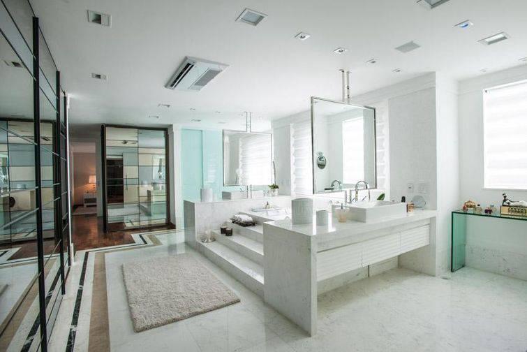 2495-banheiro-apartamento-600m2-sao-paulo-pepita-vidal-paulo-teixeira-viva-decora