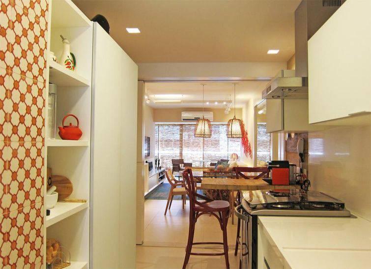 25083- Cozinhas pequenas flavia-secioso-viva-decora