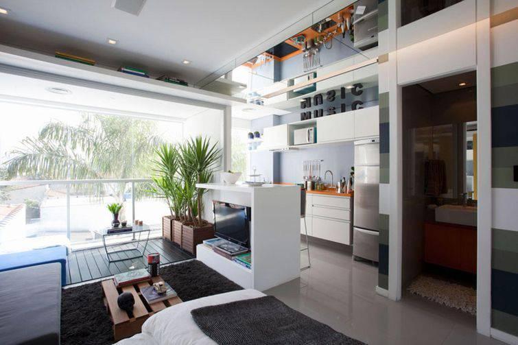 25466- Cozinhas pequenas -basiches-arquitetos-viva-decora