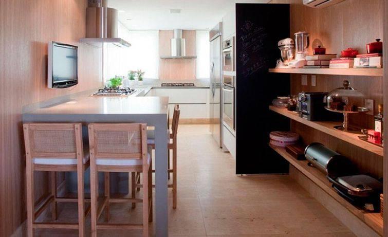 27187-banquetas para cozinha renata-florenzano