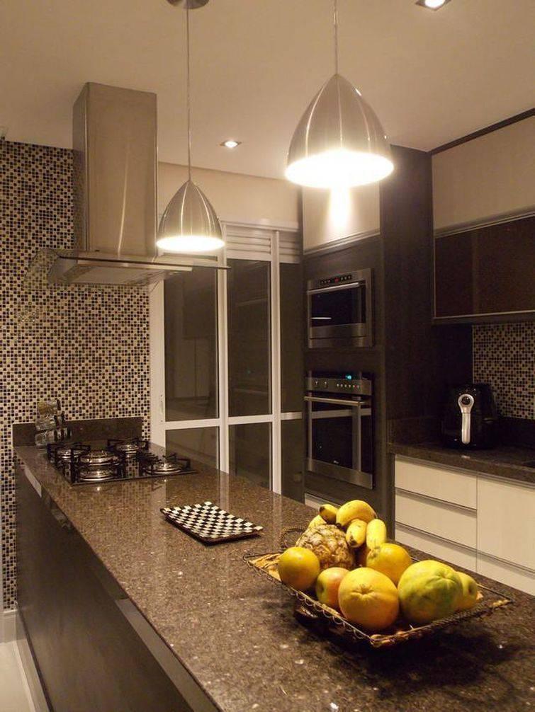 28093-cozinha-projetos-diversos-lucia-vale-viva-decora