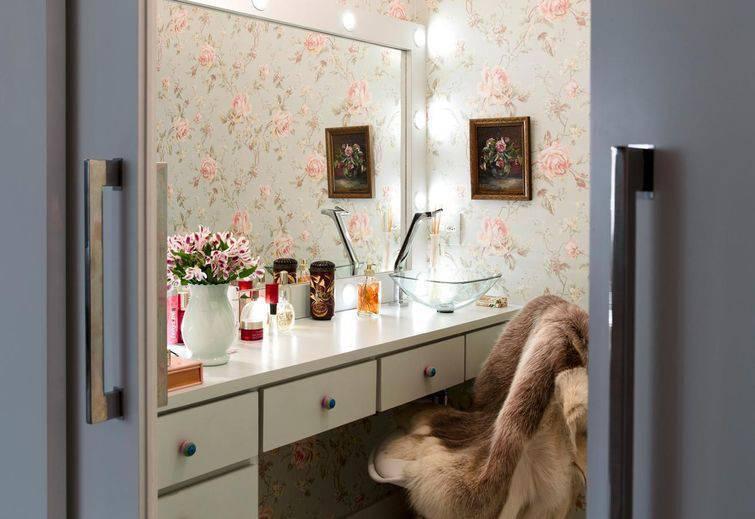 2884- arranjos de flores banheiro-jardins-eunice-fernandes-viva-decora