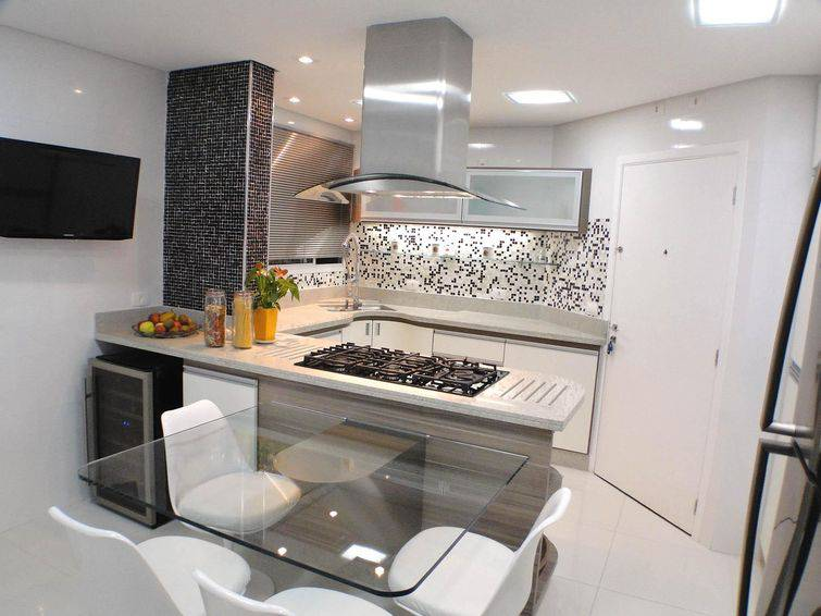 29845- cozinha gourmet giuliano-luchetti-viva-decora