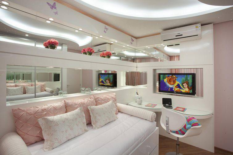30906-quarto-apartamento-jatoba-iara-kilaris-viva-decora