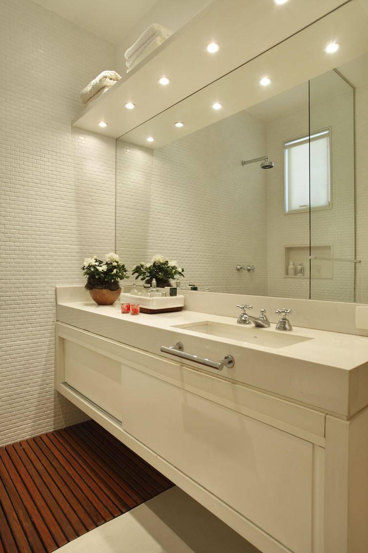 3143- gabinete para banheiro -escala-arquitetura-viva-decora