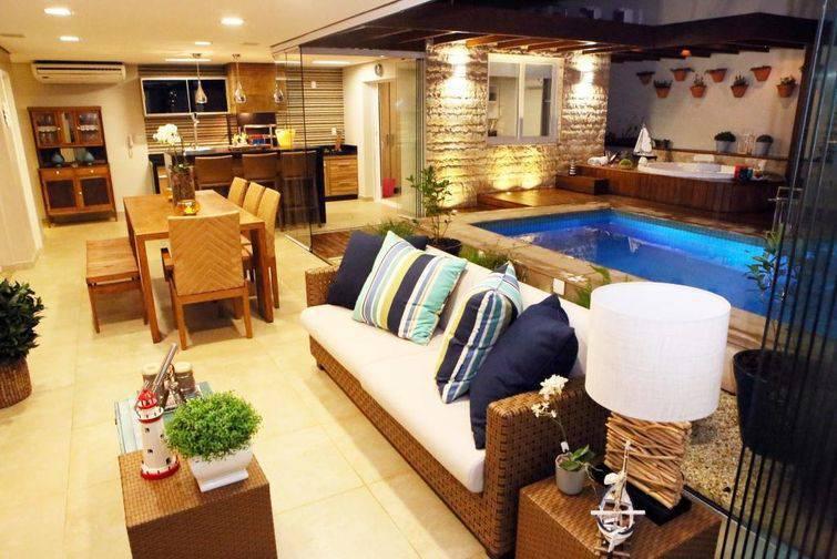 33861-area-externa-projeto-residencial-i-vanda-carvalho-barbosa-viva-decora