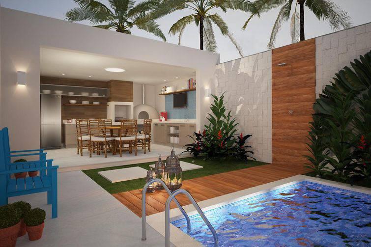 34737-area-externa-residencial-nova-cantareira-luciane-mota-viva-decora