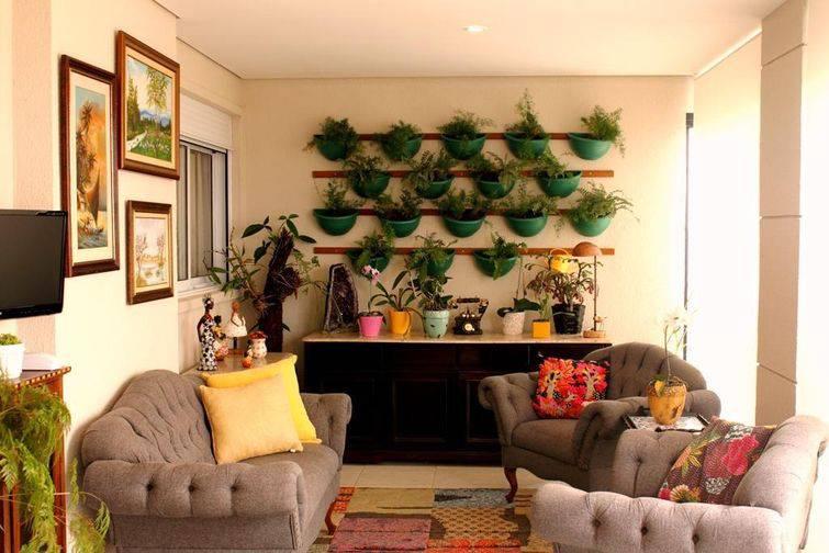 34818 jardins pequenos archduo-arquitetura-viva-decora