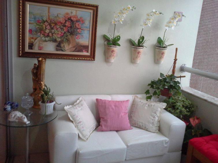 39155 jardins pequenos ednei-oliveira-viva-decora