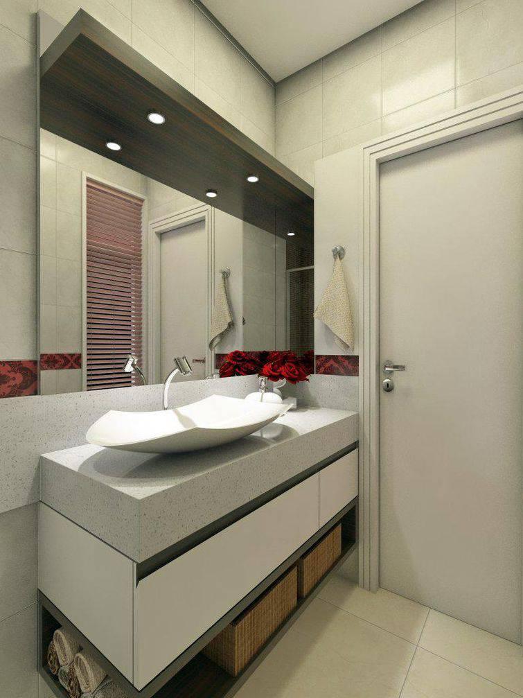 40075-banheiro-projetos-diversos-ednilson-hinckel-viva-decora
