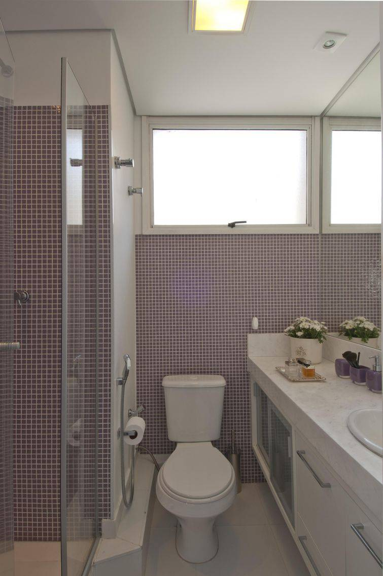 412-Banheiros planejados -patricia-kolanian-pasquini-viva-decora