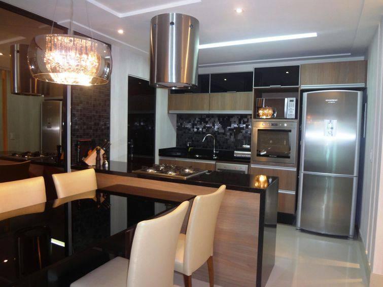 4164 cozinha gourmet -marli-rodrigues-viva-decora