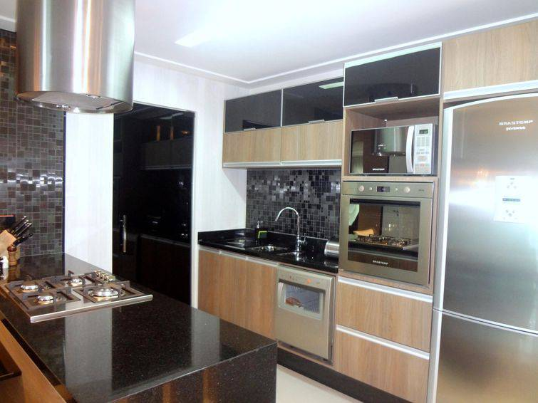 4168 cozinha gourmet marli-rodrigues-viva-decora