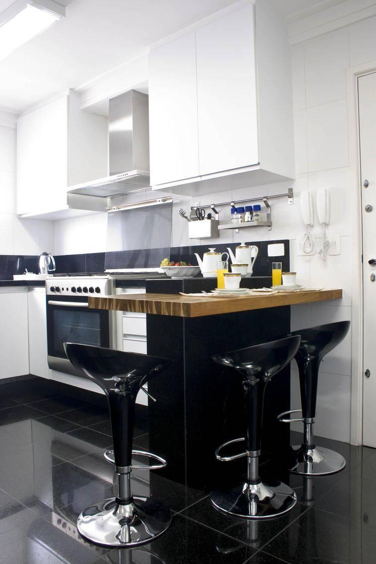 432- cozinha gourmet patricia-kolanian-pasquini-viva-decora