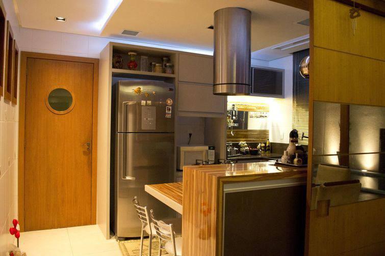 43259- cozinha gourmet -projetos-diversos-elevo-arquitetura-viva-decora