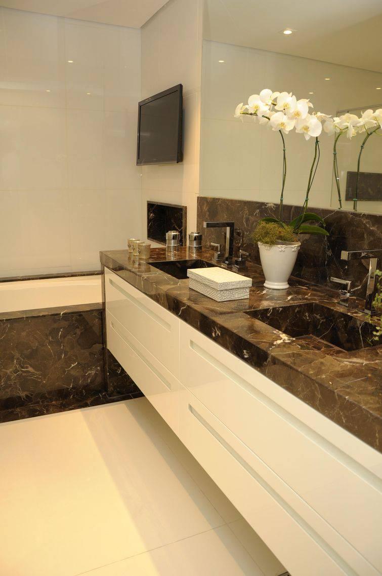 4446- gabinete para banheiro liliana-zenaro-viva-decora