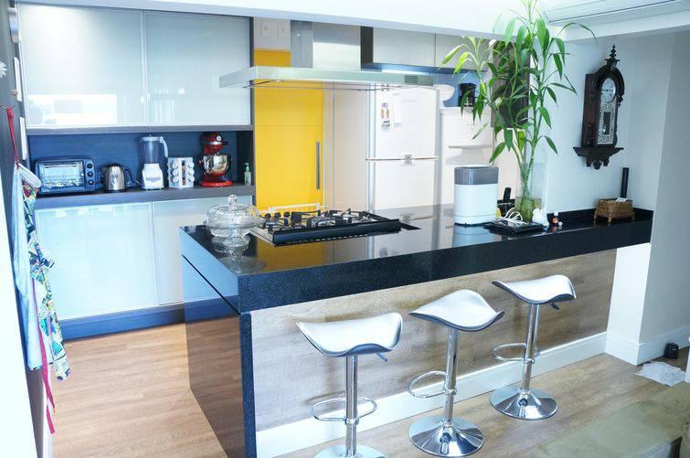 44795- cozinha gourmet -apartamento-chacara-santo-antonio-inah-fonseca-viva-decora