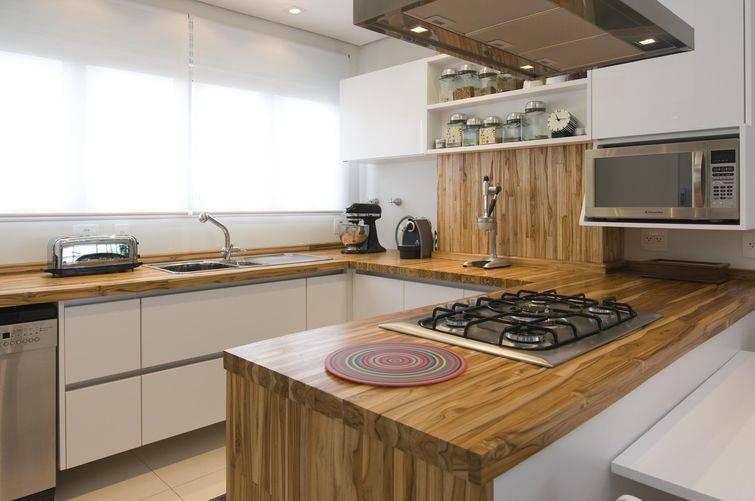 4488-cozinha-santos-liliana-zenaro-viva-decora