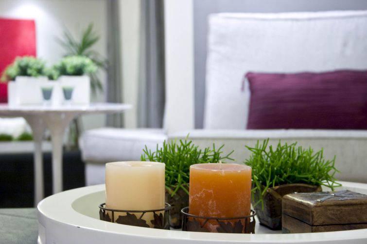 450-sala-de-estar-moema-180m2-patricia-kolanian-pasquini-viva-decora
