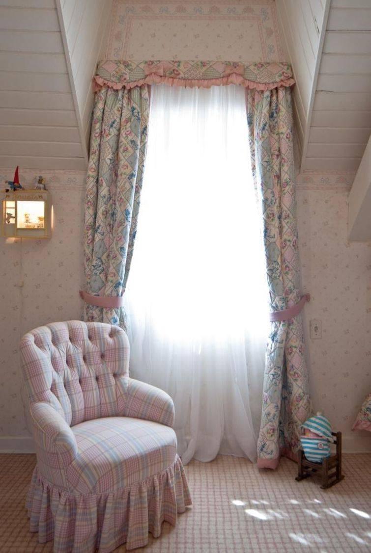 4658-quarto-casa-de-campo-carolina-danielian-viva-decora cortinas