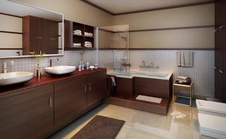 47469- gabinete para banheiro -sergio-r-zancope-jr-viva-decora