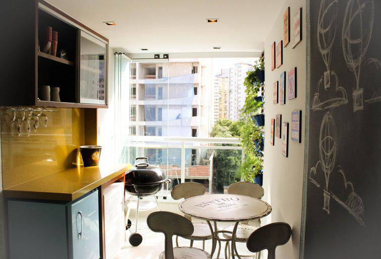 48761 jardins pequenos studio-due-arquitetura-viva-decora