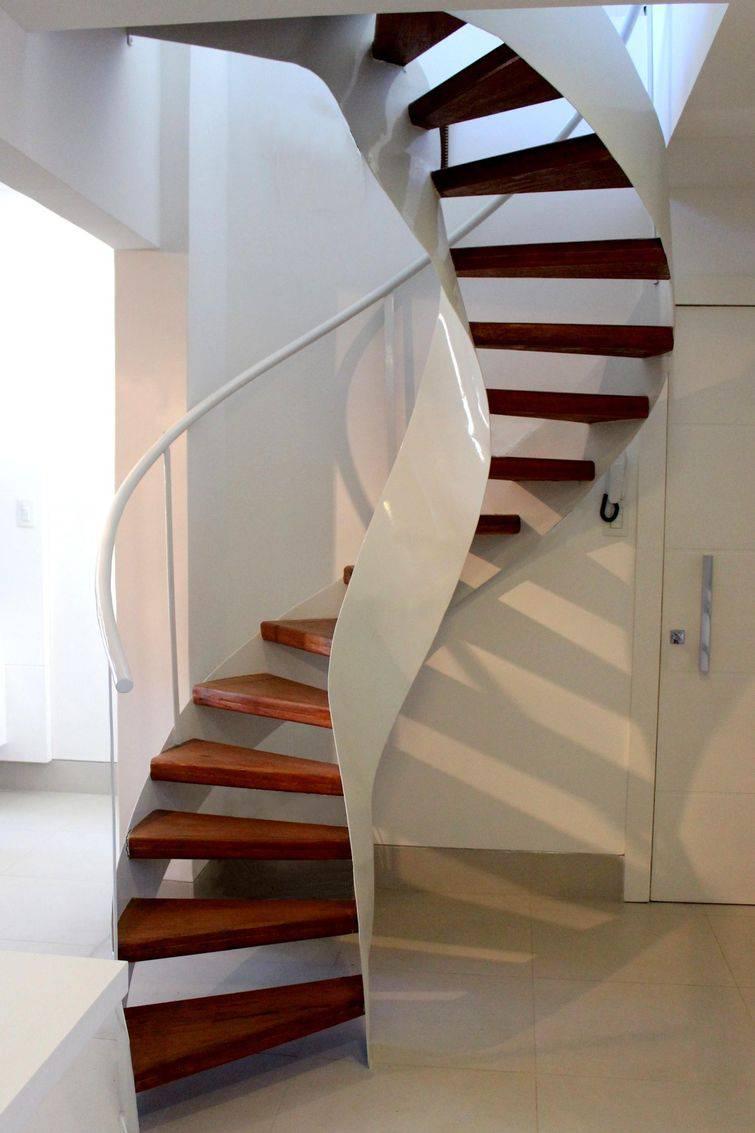 48807- escada caracol -studio-due-arquitetura-viva-decora