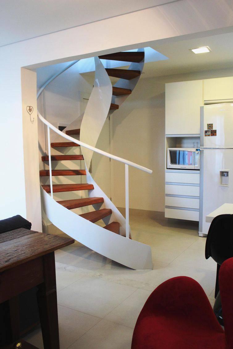 48817- escada caracol studio-due-arquitetura-viva-decora