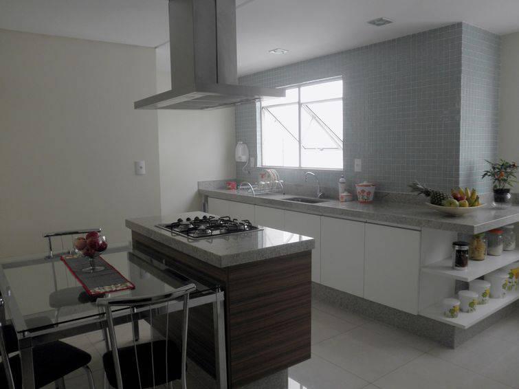 49979- cozinha gourmet -projeto-diversos-studio-c-viva-decora