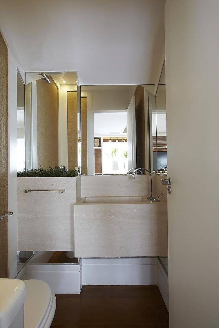 50306-banheiro-projeto-diversos-patricia-covolo-viva-decora