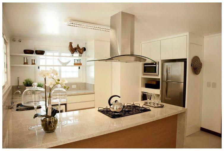 51025- cozinha gourmet diversos-paula-ines-sizinando-viva-decora