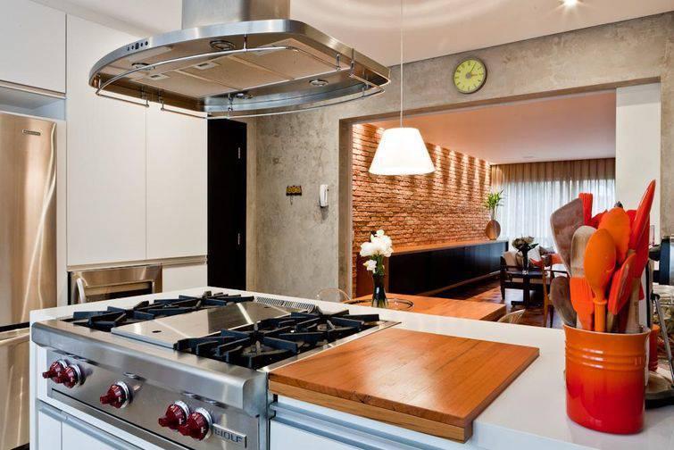 51164- cozinha gourmet -diversos-lucila-bertoncello-viva-decora
