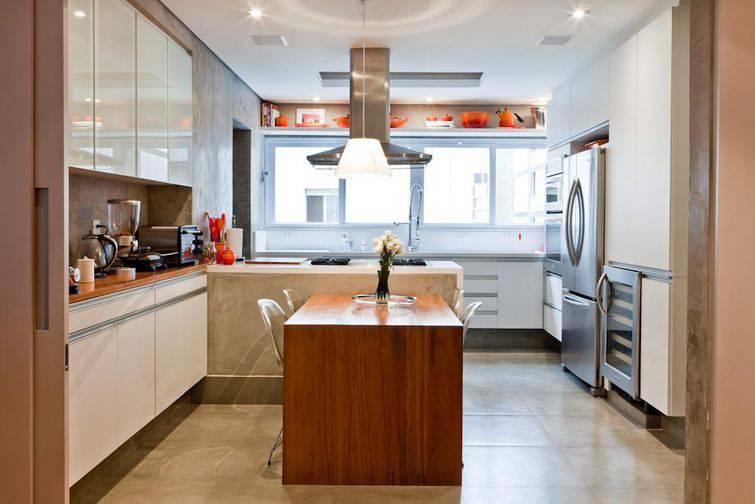 51165- cozinha gourmet diversos-lucila-bertoncello-viva-decora